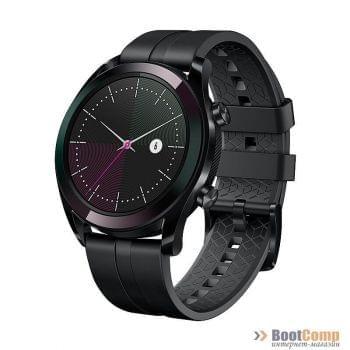 Смарт-часы HUAWEI Watch GT Elegant Black