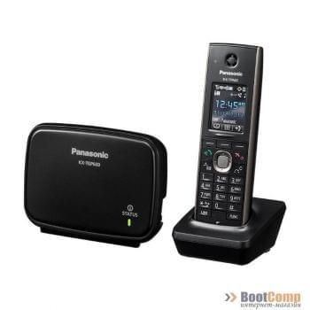 Телефон Panasonic KX-TGP600RUB