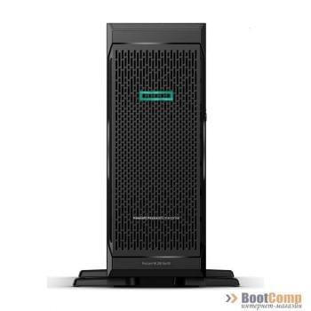 Сервер ProLiant ML350 877620-421