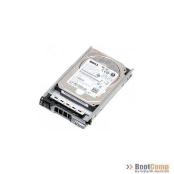 Жесткий диск DELL HDD 3.5