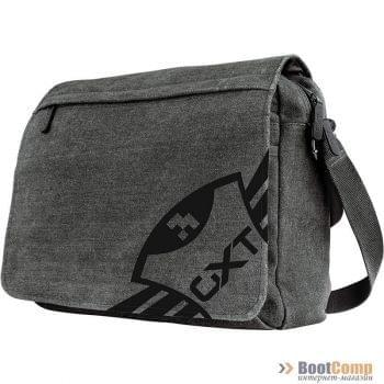 Сумка для ноутбука Trust GXT 1260 Yuni Gaming Messenger Bag 15.6