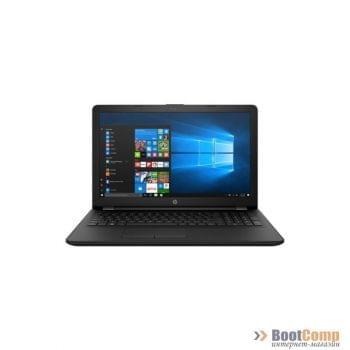 Ноутбук HP 15-bs184ur