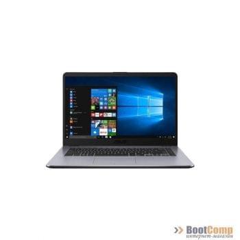 Ноутбук Asus 15,6