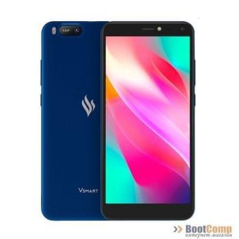 Смартфон Vsmart BEE LTE 5.45