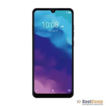 Смартфон ZTE BLADE A7 2020 LTE 6.088