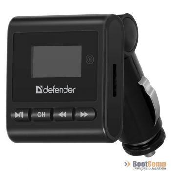 FM-трансмитер Defender RT-A Basic