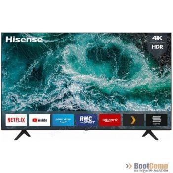 Телевизор Hisense 58A7100F