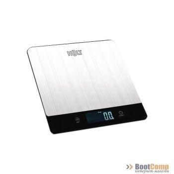 Весы кухонные Holt HT-KS-001