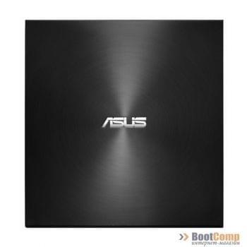 Оптический привод DVD-RW ASUS (SDRW-08U7M-U/BLK/G/AS) Black