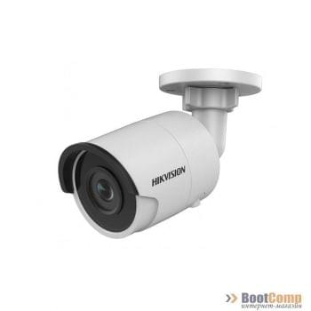 Камера Hikvision DS-2CD2043G0-I F6