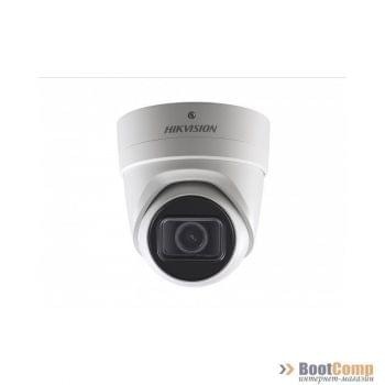 Камера Hikvision DS-2CD2H45FWD-IZS 2.8-12mm