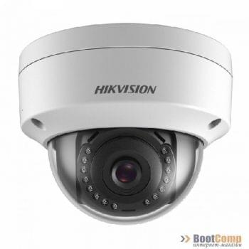 Камера Hikvision DS-2CD1143G0-I F2,8