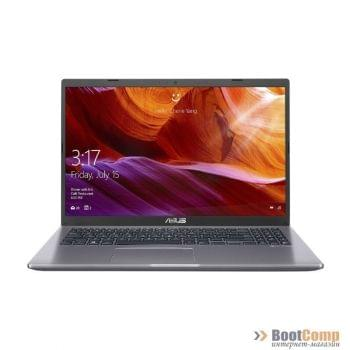 Ноутбук ASUS VivoBook X509JA-EJ028