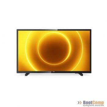 Телевизор PHILIPS 32PHS5505/12 HD