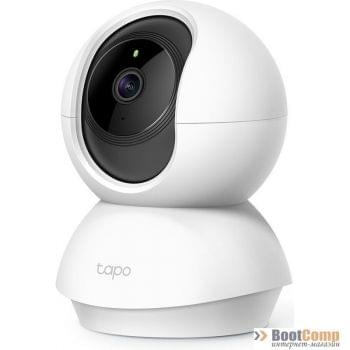 Wi-Fi камера TP-LINK Tapo C200 Home Security