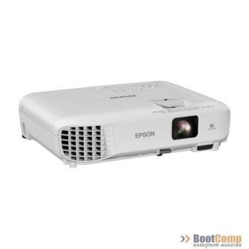 Проектор Epson EB-E350 V11H839340