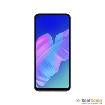 Смартфон Huawei P40 LITE E LTE 6.39