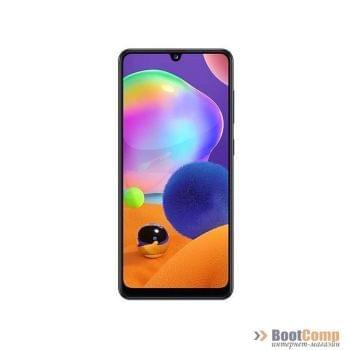 Смартфон Samsung Galaxy A31 4/128GB Black