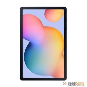 Планшет Samsung Galaxy Tab S6 Lite 10.4  64Gb LTE Gray