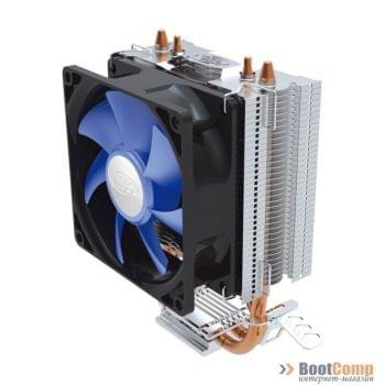 Кулер для процессора Deepcool ICE EDGE MINI FS