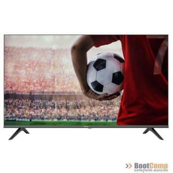 Телевизор Hisense 32A5100F HD