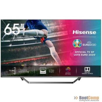 Телевизор Hisense 65U7QF