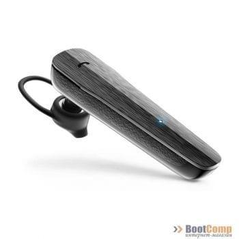 Bluetooth-гарнитура OLMIO BTH-05