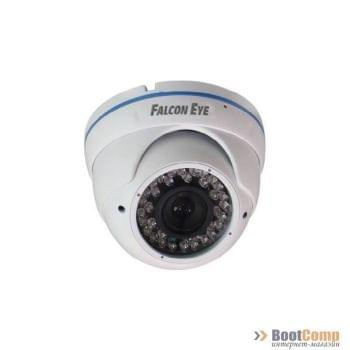 IP- видеокамера Falcon Eye FE-IPC-DL202PV