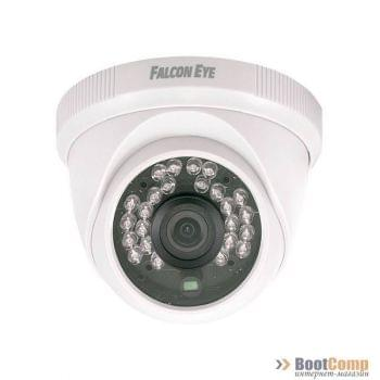 IP- видеокамера Falcon Eye FE-IPC-DPL200P
