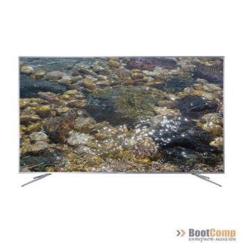 Телевизор Daewoo U75VA20VBE