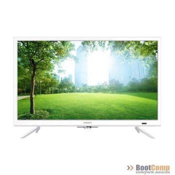 Телевизор Daewoo L24A615VAE