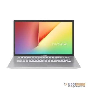Ноутбук Asus 17.3