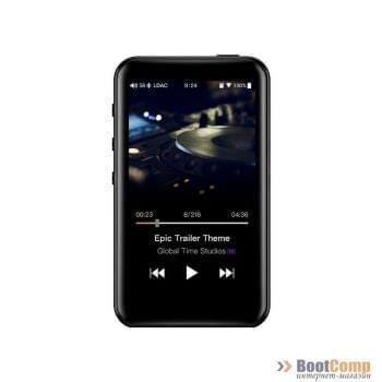 Плеер MP3 FIIO M6 Black