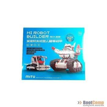 Конструктор Xiaomi Mi Robot Builder Rover