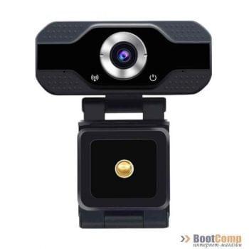 Веб камера Mango Device HD Pro Webcam