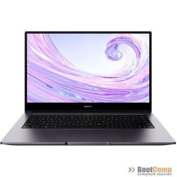 Ноутбук Huawei 14