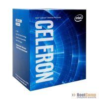 Процессор Intel Celeron G5905 BOX (BX80701G5905)