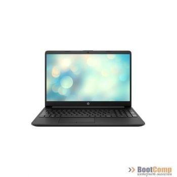 Ноутбук HP 15-dw1084ur