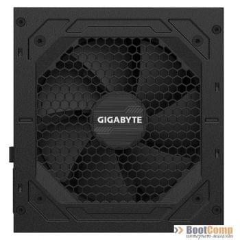 Блок питания Gigabyte 850W GP-P850GM