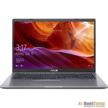 Ноутбук ASUS VivoBook X509JB-EJ063