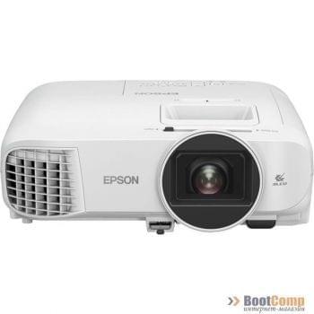 Проектор Epson EH-TW5700 V11HA12040