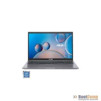 Ноутбук ASUS VivoBook X515MA-EJ015