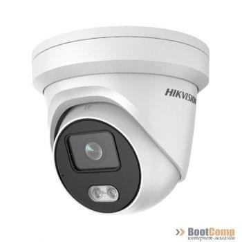 Камера Hikvision DS-2CD2347G1-LU 4Mpix, 2.8mm