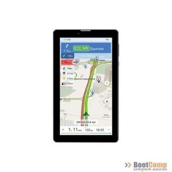 Навигатор Автомобильный GPS Navitel T737 Pro 7