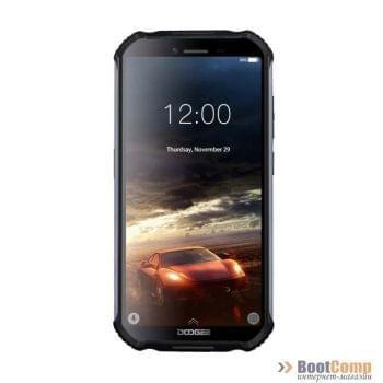 Смартфон Doogee S40 LTE 5.5