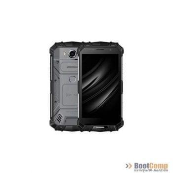 Смартфон Doogee S60 Lite LTE 5.2