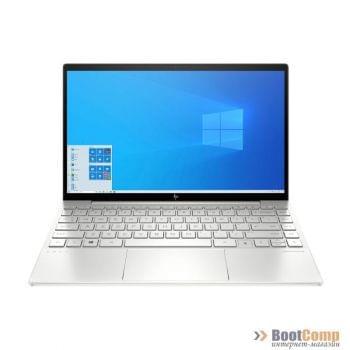 Ноутбук HP Envy 13-ba1006ur