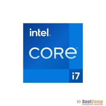 Процессор Intel Core i7-11700K Box BX8070811700K