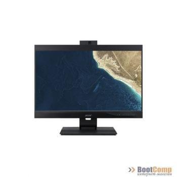 Моноблок Acer Veriton Z4870G 23.8