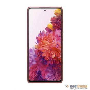 Смартфон Samsung Galaxy S20 FE LTE 6.5
